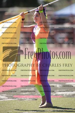 CFRY0068
