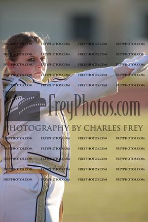 CFRY2116
