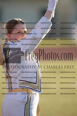 CFRY2117