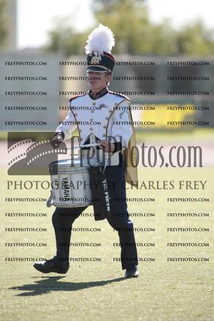 CFRY0955