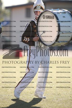 CFRY1667