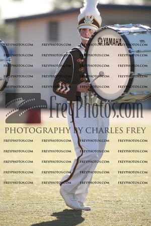 CFRY1668