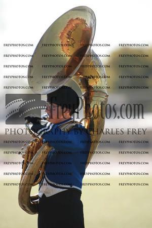 CFRY0613