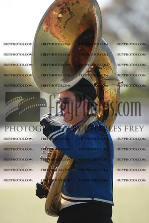 CFRY0614