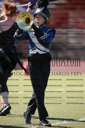 CFRY0564