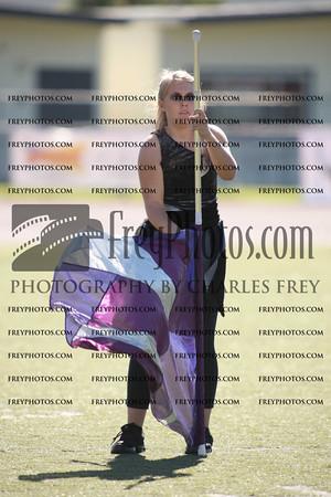 CFRY0548