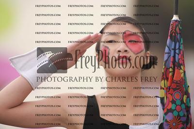 CFRY9648