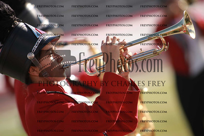 CFRY0793