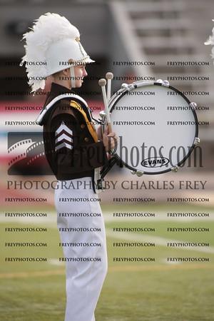 CFRY1779
