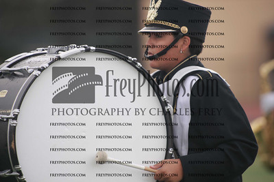 CFRY8291