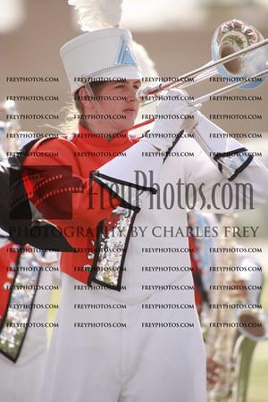 CFRY0967
