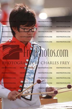 CFRY0952
