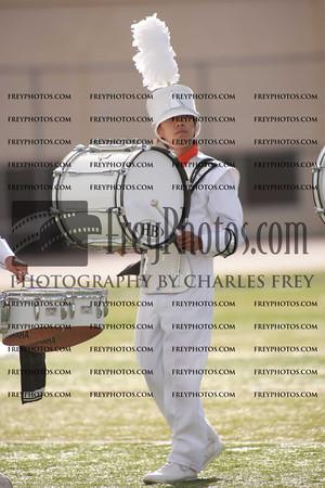 CFRY0981