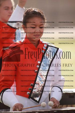 CFRY0945
