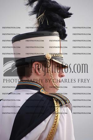 CFRY1163