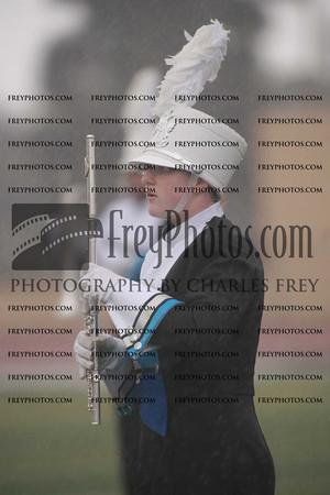 CFRY0180