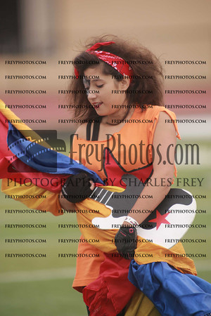 CFRY8340