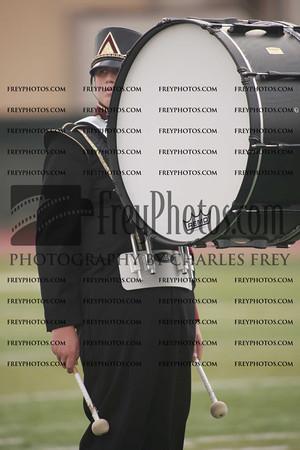 CFRY8353