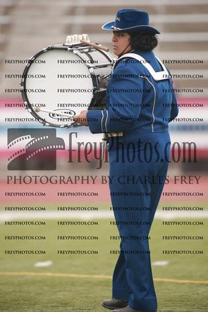 CFRY9251
