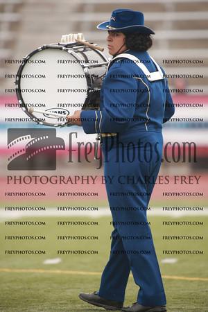 CFRY9250