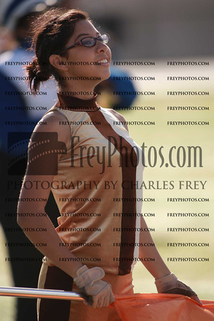 CFRY0620