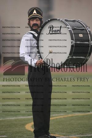 CFRY8138