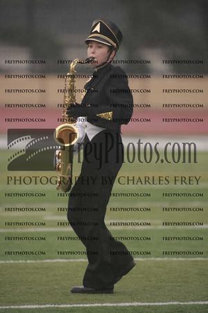 CFRY8130
