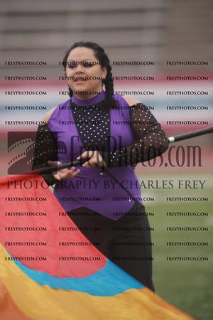 CFRY8084