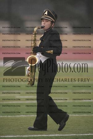 CFRY8129
