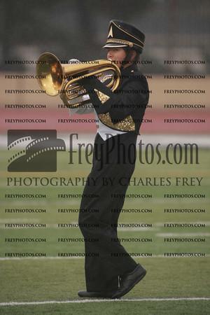 CFRY8132