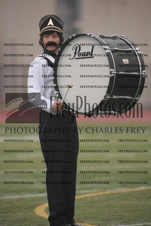CFRY8137