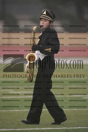 CFRY8128