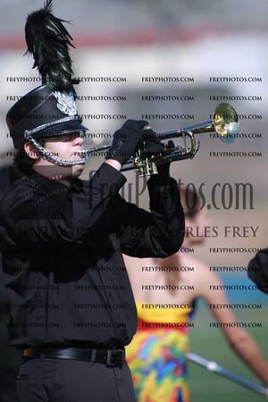 CFRY4265