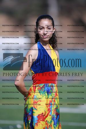 CFRY4185