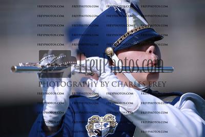 CFRY4110