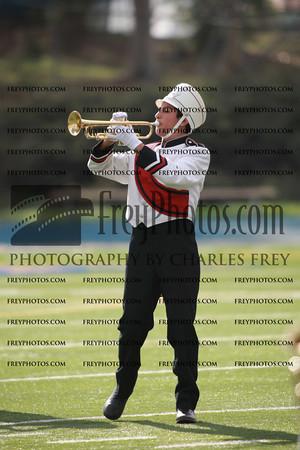 CFRY4955