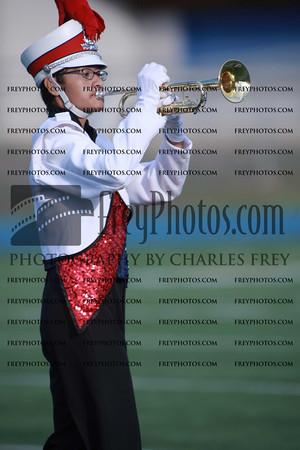 CFRY2611