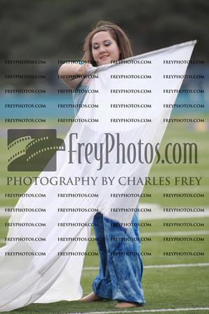 CFRY5254