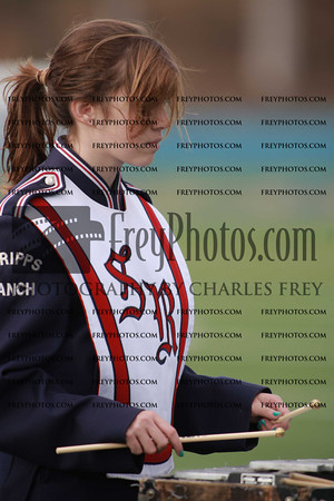 CFRY5480