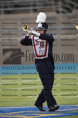 CFRY5520