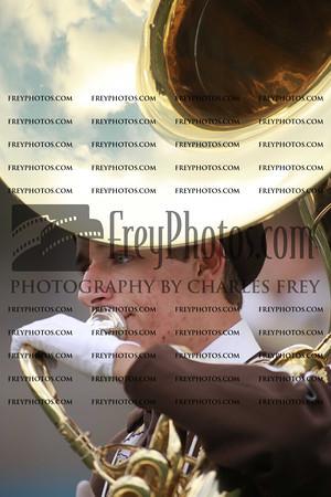 CFRY5691