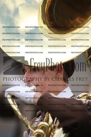 CFRY5690