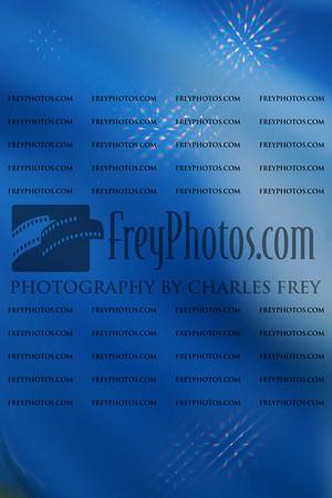 CFRY3409