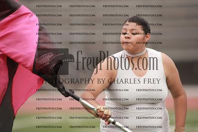 CFRY5301