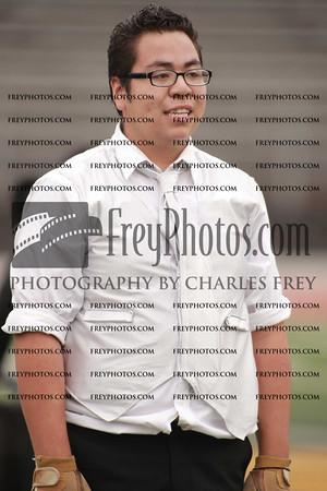 CFRY5321