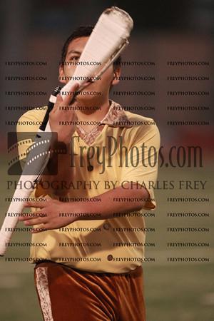 CFRY7094