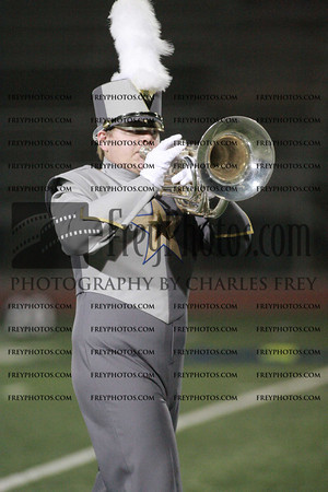 CFRY7419