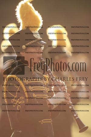 CFRY0153