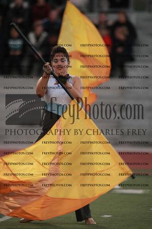 CFRY0611