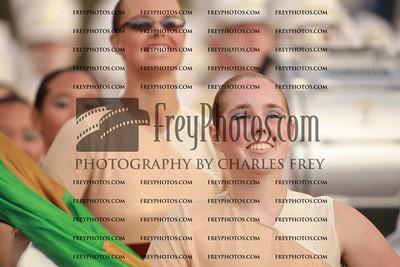 CFRY0181